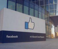 Protestas virtuales de marca en las redes sociales: 'Walkout' virtual