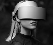 30 regalos de realidad virtual inmersiva