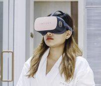 Experiencias Mindful VR Spa: Experiencia VR Spa