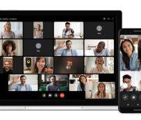 Plataformas de video chat profesionales: salas de trabajo
